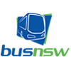 Bus NSW logo