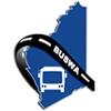Bus WA logo
