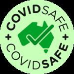 COVIDsafe image