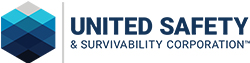 United Safety & Survivability