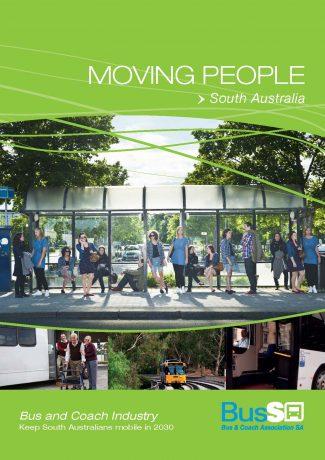 Moving-People-SA-2016_Page_01
