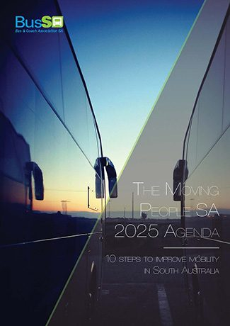 Moving People 2025 Agenda