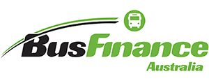 Bus Finance Australia logo